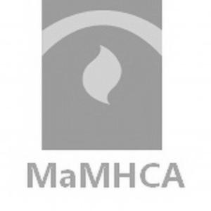 barbara-livingston-brands-mamhca.png